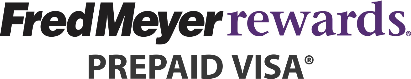 Add Money to Prepaid Card | Fred Meyer Prepaid Debit Card