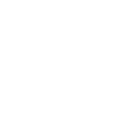 Only with the personalized card