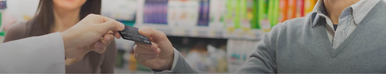 Add Money to Prepaid Card | Fred Meyer Prepaid Debit Card